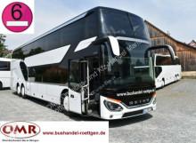 Setra S 531 DT Reisebus