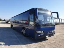 Scania K124