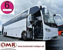 autokar Scania Omniexpress / Touring / 516 / Tourino / 517
