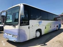 autokar Irisbus Iliade