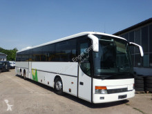 autocar Setra EVOBUS S 319 UL - KLIMA - WC - Kühlschrank Stan