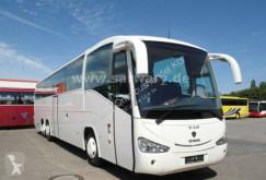autokar Scania Irizar Century III/TV/ WC/61 Sitze/353.320 KM