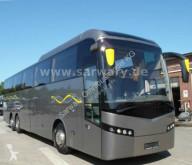 autocar VDL DAF SBR 4000/TOP BUS/55 Sitze/WC/505200 KM/EURO5