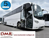 autocarro Scania OmniExpress / Touring / 417 / 580 / Travego