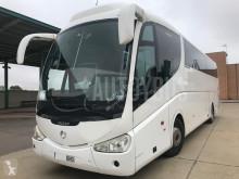 autocar Iveco EURORIDER D-43 IRIZAR PB