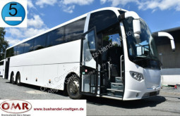 autokar Scania Omniexpress / Touring / 417 / 580