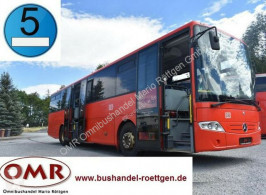 Mercedes O 560 Intouro / 550 / Integro / 415 coach