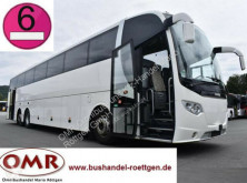 autokar Scania OmniExpress / Touring / 417 / 580 / Travego / Eu
