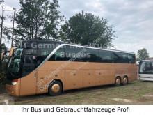 autocar Setra S 417 HDH Evo Bus (GT HD, 517 HDH)