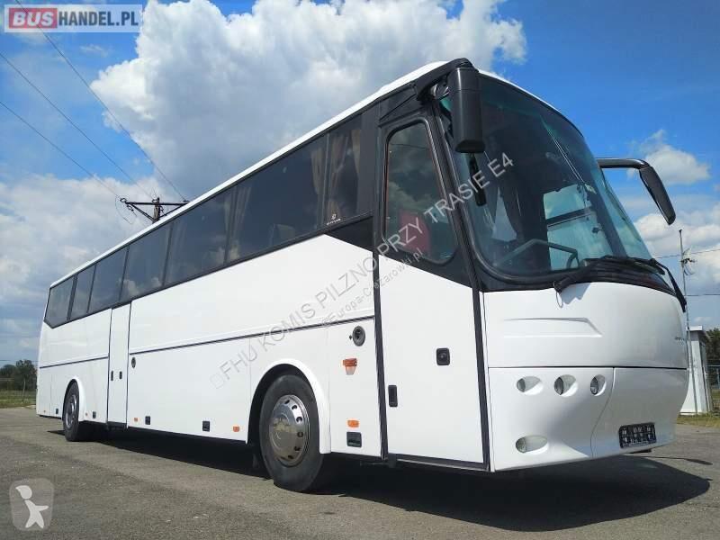 Voir les photos Autocar Bova FHD 13-380