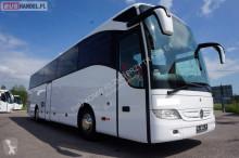 autocar nc MERCEDES-BENZ - Tourismo