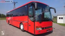 autocar Setra 315 GT
