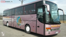 autocar Setra 315 GT HD,315 GT-HD