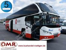 autocar Neoplan N 1217 HDC / Cityliner 2 / 580 / Travego