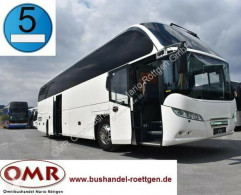 autocarro Neoplan N 1216 HD / Cityliner / 580 / Travego / Tourismo