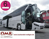 autocar Neoplan N 2216/3/SHDL Tourliner/new Model/orig. KM