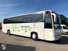 autocar Irisbus ILIADE RTX