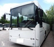 MAN SCOLER EURO 4 (63+1 places) Reisebus