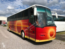 autocar Bova Futura FHD 120/ Euro4 /Schaltgetriebe