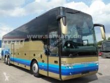 autocar de tourisme Van Hool