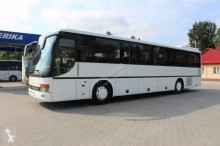 autocar Setra S 315 UL GT