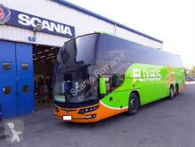 autocar de tourisme Scania
