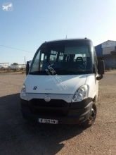 Iveco Wing Indcar