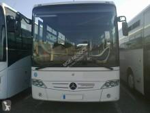 Mercedes Intouro
