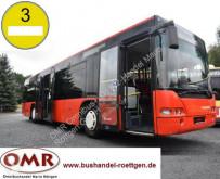 autocarro Neoplan N 4416 Ü / Centroliner / A20 / A21 / Citaro