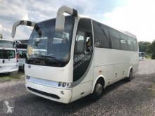 autocar Temsa Opalin 9/Klima, Euro 3, 39 Sitze