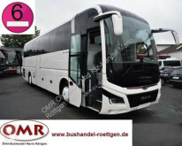 autocar MAN R07 Lion´s Coach/großer Motor/Tipmatic/AS Tronic