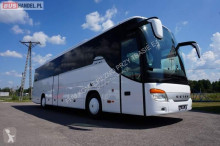 Setra 415 GT - HD coach