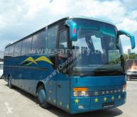 Setra S 315 HDH/2 /GTHD/49 Sitze/8 Gang/Klima/HD/TV/WC coach
