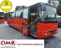 autokar Irisbus Axer/S 415 UL /550 /Integro/315/sehr guter Zust