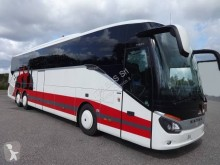 Setra S 516 HD/3 coach