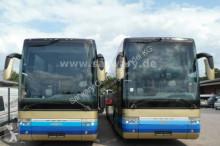 Van Hool T 916 ASTRONEF/ALTANO/EURO-5 /TV/52 Sitze/Acron coach