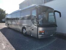Setra 316 UL 457 T/Klima /Salter/Euro3/65Sitze coach