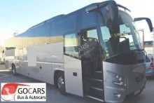 autocar VDL FHD 129 / 440 57+1+1 euro 6