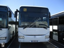 autocarro Irisbus CROSSWAY HV