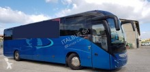 autocar Irisbus MAGELYS SFR 210