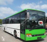 Setra 315 H/ Klima/ 54 Sitze/ TV/ GT/ UL/ HD/ coach