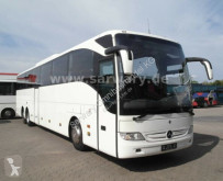 Mercedes tourism coach
