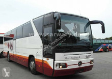 autokar Mercedes O 350 15 RHD Tourismo/ TV/ WC/ RETARDER/TRAVEGO