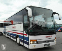 Setra S 315 GT HD/6 Gang/KLIMA/HDH/TV/WC/Retarder/