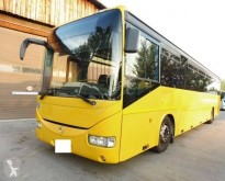autokar Irisbus CROSSWAY(EURO4)