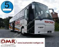autocarro VDL Futura F 2 / O 580 / O 350 / R 07