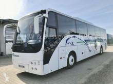 autocarro Temsa Safari 13 HD Euro 4