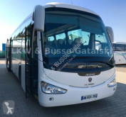 autokar Scania Irizar Century i4 , PB