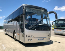 autocarro Temsa Safari 12 HD Euro 5
