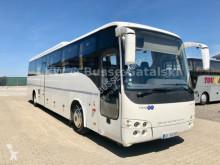 autocarro Temsa Safari 13 RD Euro 3